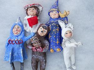 Новые малыши в магазине | Ярмарка Мастеров - ручная работа, handmade