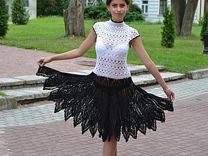 Княгиня   Ярмарка Мастеров - ручная работа, handmade