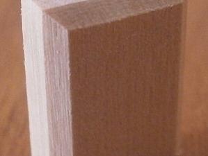 Заготовки для Рун и талисманов из березы и сосны | Ярмарка Мастеров - ручная работа, handmade
