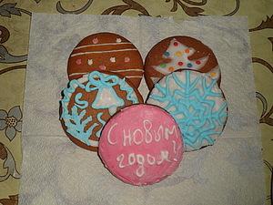 Сладкая конфета   Ярмарка Мастеров - ручная работа, handmade