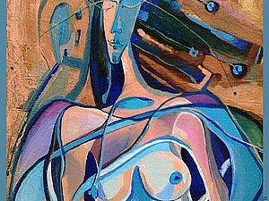 Скидки!!!на Все Картины!!! | Ярмарка Мастеров - ручная работа, handmade
