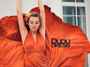 Нас 1999 - подписчиков Dudu-Dress! | Ярмарка Мастеров - ручная работа, handmade