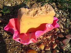 7 причин купить мыльницу из полимерной глины | Ярмарка Мастеров - ручная работа, handmade