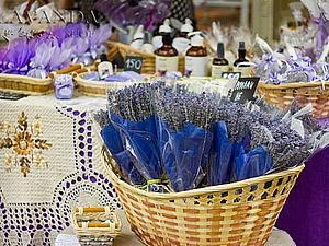 21 июня LAVANDA shop на празднике в коттедж-поселке Павлово-2 | Ярмарка Мастеров - ручная работа, handmade