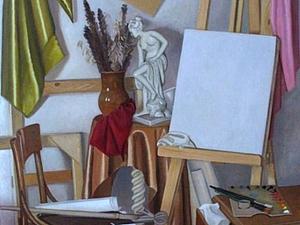 Ищу помещение/студию,мастерскую, под мастер-классы.Москва. | Ярмарка Мастеров - ручная работа, handmade
