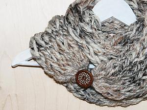Конкурс коллекций!! (часть 2) | Ярмарка Мастеров - ручная работа, handmade