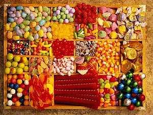 Апрель и Май:всем Покупателям сладкие подарки!!!.:) | Ярмарка Мастеров - ручная работа, handmade