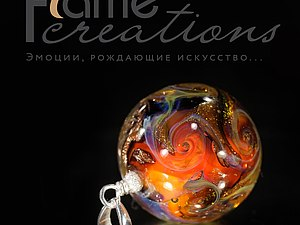 Выставка в Москве! | Ярмарка Мастеров - ручная работа, handmade