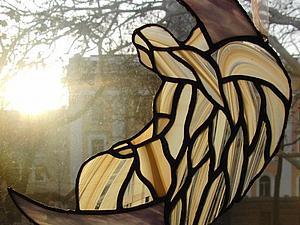 Как разместить Ловцы Солнца на окне? | Ярмарка Мастеров - ручная работа, handmade