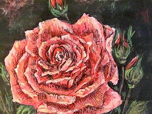 Подарок-Картина!!!Конкурс коллекций!!! | Ярмарка Мастеров - ручная работа, handmade