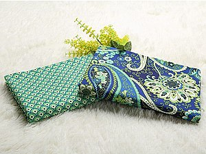 Распродажа материалов для творчества - ручки для сумок, хлопок, акрил и шерсть! | Ярмарка Мастеров - ручная работа, handmade