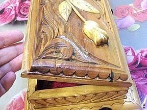 Аукцион с нуля   Ярмарка Мастеров - ручная работа, handmade