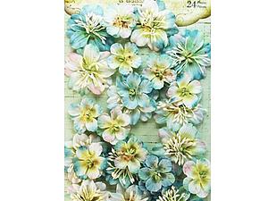 Куплю цветы Prima | Ярмарка Мастеров - ручная работа, handmade