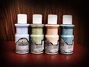 Цена на мраморную краску | Ярмарка Мастеров - ручная работа, handmade