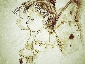 Конкурс коллекций ...)) | Ярмарка Мастеров - ручная работа, handmade