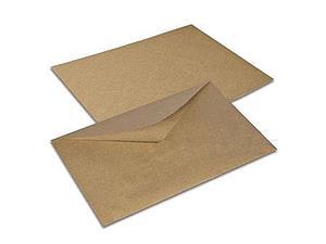 Размеры и типы почтовых конвертов. Ярмарка Мастеров - ручная работа, handmade.
