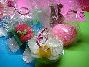 Подарочная упаковка мыла и косметики   Ярмарка Мастеров - ручная работа, handmade