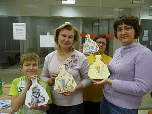 Все лето индивидуальные занятия по цене групповых! | Ярмарка Мастеров - ручная работа, handmade