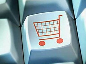 Как сделать заказ в моем магазине. Пособие для покупателей. | Ярмарка Мастеров - ручная работа, handmade