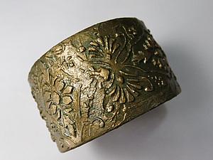 Имитация античной бронзы   Ярмарка Мастеров - ручная работа, handmade