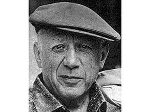 7 советов от Пабло Пикассо | Ярмарка Мастеров - ручная работа, handmade