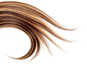 Стоимость Изделий из Ваших Волос | Ярмарка Мастеров - ручная работа, handmade