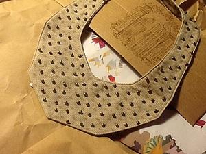 Коллекциомания... | Ярмарка Мастеров - ручная работа, handmade