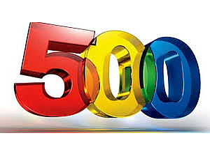 498... 499... 500!!! | Ярмарка Мастеров - ручная работа, handmade