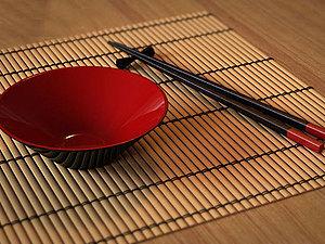 Палочки для еды: интересные факты и немного истории. Ярмарка Мастеров - ручная работа, handmade.