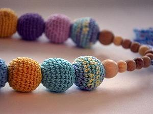 Ванильное небо. | Ярмарка Мастеров - ручная работа, handmade