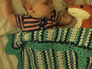 Помогите спасти моего маленького внука! | Ярмарка Мастеров - ручная работа, handmade