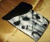 Стильные шубки для любимого телефона | Ярмарка Мастеров - ручная работа, handmade