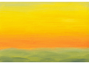 Участвую в отборе картин на 11-ю выставку-аукцион! | Ярмарка Мастеров - ручная работа, handmade