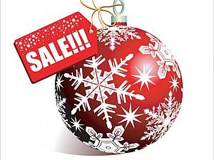 Минус 40 % от цен 30 и 31 декабря | Ярмарка Мастеров - ручная работа, handmade
