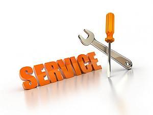 Гарантийное и сервисное обслуживание | Ярмарка Мастеров - ручная работа, handmade