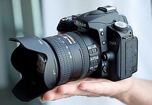 Как выбрать цифровой зеркальный фотоаппарат. Ярмарка Мастеров - ручная работа, handmade.