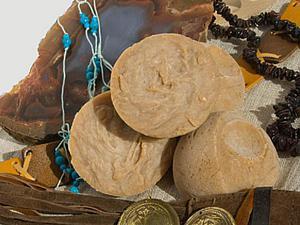 Подарок лепрекона | Ярмарка Мастеров - ручная работа, handmade