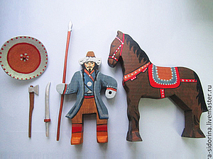 Подарки мальчикам!!! | Ярмарка Мастеров - ручная работа, handmade