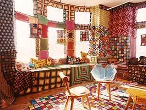 Креативные идеи для вашего дома и не только | Ярмарка Мастеров - ручная работа, handmade