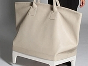 Хранение сумок | Ярмарка Мастеров - ручная работа, handmade