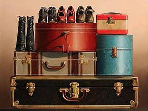 ��������� ��������, ������������ � ����� ������ Wendy Chidester | ������� �������� - ������ ������, handmade