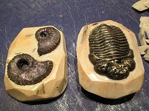 Делаем индивидуальное мыло. Часть 1: создание формы. Ярмарка Мастеров - ручная работа, handmade.