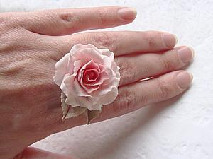Аукцион сегодня до 14.00 - украшения с розами и маками! | Ярмарка Мастеров - ручная работа, handmade