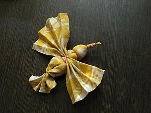 Создаем лоскутную птичку «Жаворонок». Ярмарка Мастеров - ручная работа, handmade.