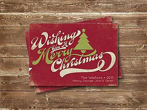Про поздравительные карточки, или открыточки-визиточки | Ярмарка Мастеров - ручная работа, handmade