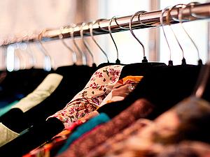 Наши платья в программе