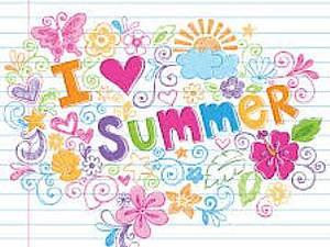 Привет лето! | Ярмарка Мастеров - ручная работа, handmade