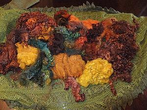 Как царь Кощей над златом чахнет.. | Ярмарка Мастеров - ручная работа, handmade