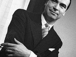 Очаровательные 50-е: Cristobal Balenciaga | Ярмарка Мастеров - ручная работа, handmade