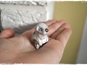 Многолотовый аукцион на миниатюрки   Ярмарка Мастеров - ручная работа, handmade
